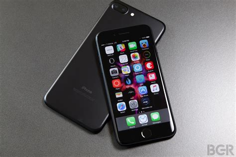 An Apple Employee Just Leaked Details About The Iphone 8  Bgr. 2014 Lexus Is 250 Redesign Online College Ny. In Home Medical Solutions Apple Data Recovery. Life Insurance For Diabetic People. Sat Prep Classes In Maryland. Hr Solutions Evansville Sibling Marriage Laws. How To Add Shopping Cart To Facebook. Godfather Bail Bonds Houston Tx. Nursing Schools In Chicago Illinois