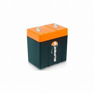Batterie 74 Ah : batterie de d marrage standard 74 ah 12 v swiss batteries ~ Jslefanu.com Haus und Dekorationen