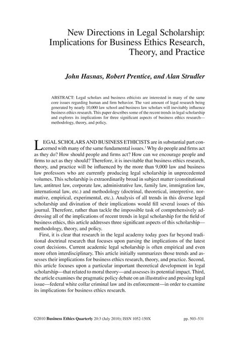 Space border writing paper present articles 2018 turner frontier thesis pdf turner frontier thesis pdf