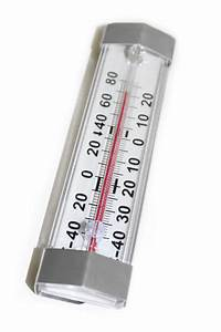 Thermometer Für Kühlschrank : thermometer f r gefrierschrank und k hlschrank zt01 gastro cool g nstig k hlen ~ Orissabook.com Haus und Dekorationen