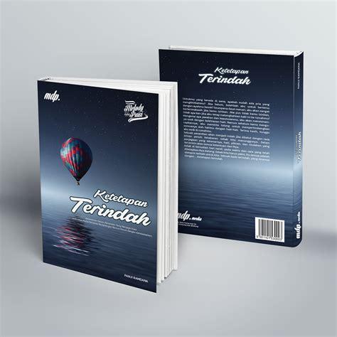 ketetapan terindah gallery desain cover buku untuk quot melody dalam puisi panj