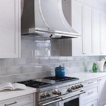kitchen backsplash designs pictures 14 best kitchen ideas images on drum pendant 5029