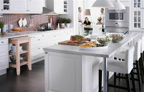 ikea kitchen cabinets cost estimate cost of kitchen cabinets estimates and exles
