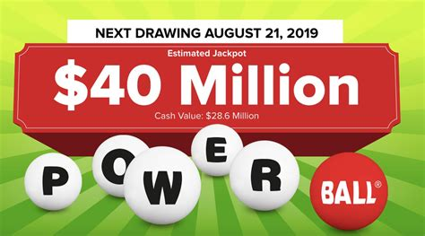 powerball lottery   win wednesdays  powerball