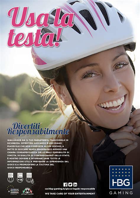 agenzia pubblicitaria roma portfolio comunicazione