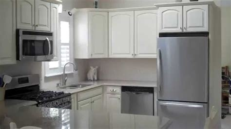 lowes kitchen remodel lg viatera quartz shenandoah