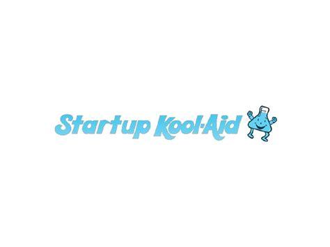 best tech startup pitch decks startup koolaid pitch deck
