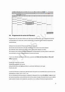 Manual Visual Basic En Excel