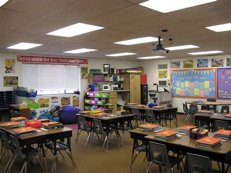 112 Best 3rd Grade Classroom Images On Pinterest