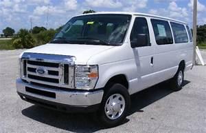 Ford 8 Places : auto usa car ~ Medecine-chirurgie-esthetiques.com Avis de Voitures
