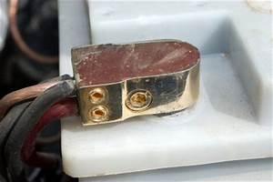 Autobatterie Ladezeit Berechnen : ladezeit einer autobatterie informationen und tipps ~ Themetempest.com Abrechnung