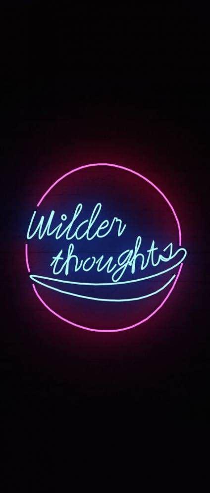 best aesthetic wallpaper iphone neon lights 44 ideas