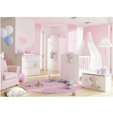 deco chambre minnie armoire minnie mouse 60 cm azura home design