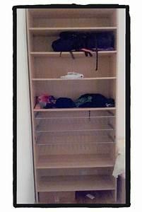 Ikea schrank ohne t ren in m nchen ikea m bel kaufen und for Schrank ohne türen