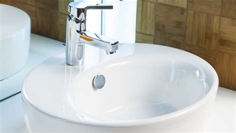 how to select a kitchen sink bathroom remodeling select the best sink for your space 8900