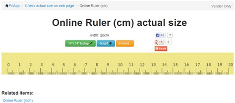 rulers  metric  inches