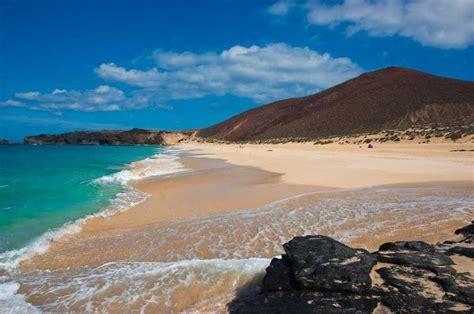 Islas Canarias Bielefeld by El Medano Is My Favorite Place On All Of Tenerife Islas