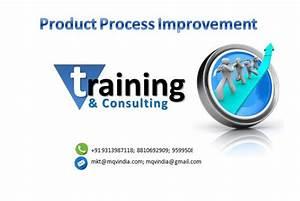 Iatf 16949 2016  U2013 Ppap Process Flow