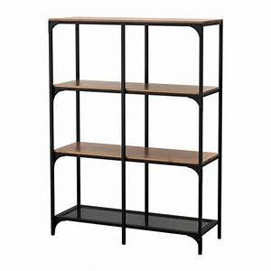Etagere Photo Ikea : fj llbo tag re ikea ~ Preciouscoupons.com Idées de Décoration