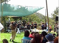 Festas e Memoriais Cafetorah Notícias de Israel