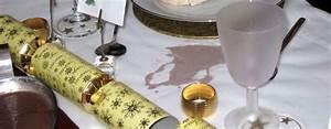 Enlever Tache De Vin Rouge : comment enlever une tache sur un v tement ~ Melissatoandfro.com Idées de Décoration