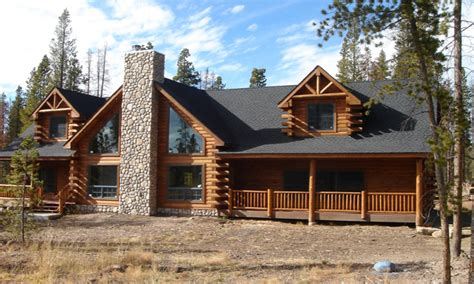 modern log cabin homes modern log cabin homes modular log homes modern log homes
