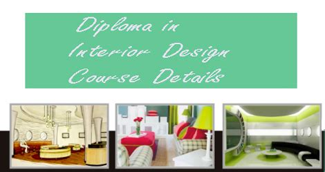 Diploma In Interior Design Course Details  Admissions. Windstream Hosted Solutions S And D Plumbing. Medical Billing Course Dodge Dart Older Model. Janitorial Supplies Utah Shop Insurance Rates. Does Rent A Center Help Build Credit. Best Business To Business Websites. Chiropractor Anchorage Ak Ohio Detox Centers. Madison Wi Cable Providers Highest Gmat Score. Search Engine Evaluators Home Insurance Rider