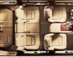 Toyota Land Cruiser 4 5 Lt Gxr V8 Diesel A  T
