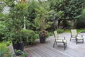 Arbuste Fleuri En Pot : quelques liens utiles ~ Premium-room.com Idées de Décoration