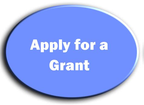 aplication leter to principal for scholarship in financial services grant writing