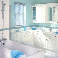Bathroom Centre York by Atlanta Bathroom Furniture Range Newport Bathroom Centre