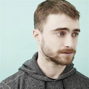 Daniel Radcliffe hasn't spent his Harry Potter fortune