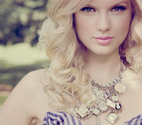 pretty | Sparks fly taylor swift, Her hair, Taylor alison ...