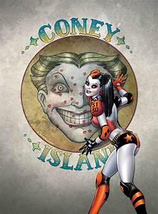 comic book resources announces harley quinn dc