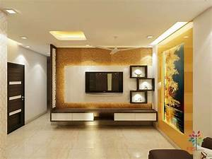 best 25 living room wall units ideas on pinterest wall With kitchen cabinet trends 2018 combined with wall art indian