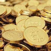 Become the king of the whole bitcoin empire. Mokgadi Bitcoin Investor Pretoria • Info, Contact & Address • ePages
