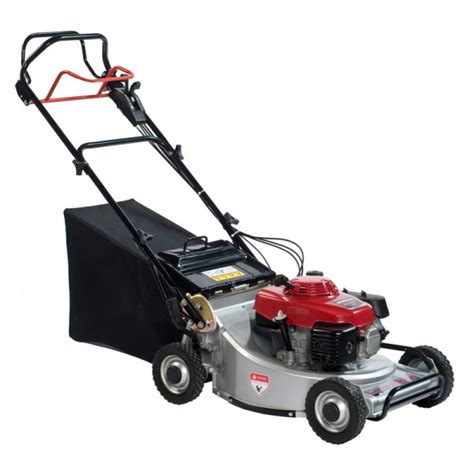 tondeuse thermique moteur honda tondeuses lawnboss tondeuse professionnelle autotractee moteur honda alu 106
