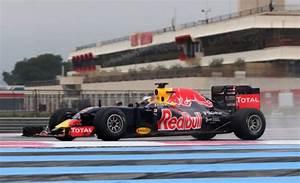 Circuit Du Castellet 2018 : le grand prix de france de f1 confirme son retour en 2018 l 39 automobile magazine ~ Medecine-chirurgie-esthetiques.com Avis de Voitures