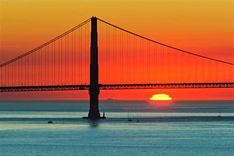 San Francisco Bridge Boat Tour by Laborfest2017 Building Bridges Labor Maritime History