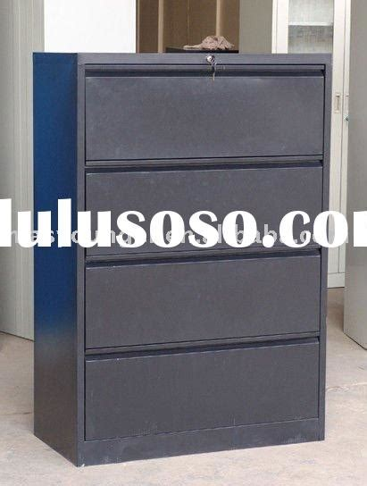 assembled kitchen cabinets lateral steel cabinet philippines lateral steel cabinet 4196