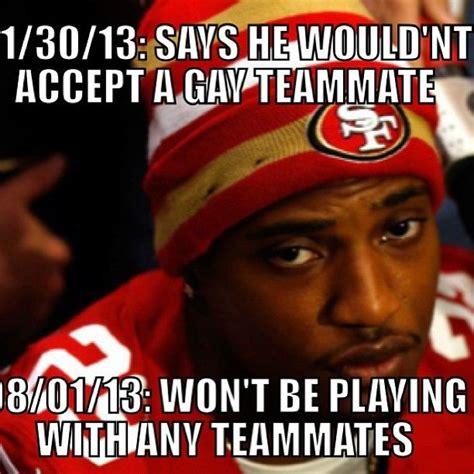 Niners Memes - ahahaaaaaaaaa humor pinterest nfl football espn and nfl memes