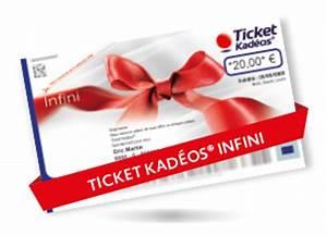 Kadeos Bon D Achat : catalogue ticket kad os ~ Dailycaller-alerts.com Idées de Décoration