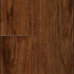trafficmaster bridgewater blackwood laminate flooring 5 With discontinued trafficmaster laminate flooring