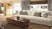 design your room Design Your Own Living Room