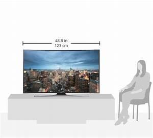 Fernseher 150 Cm : preisvergleich samsung ju6550 138 cm 55 zoll curved fernseher willbilliger ~ Indierocktalk.com Haus und Dekorationen