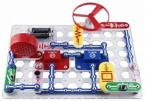 Electronics sets for children | Kids' electronic learning ...