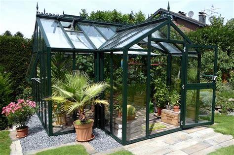Englischer Garten Qm by Gew 228 Chsh 228 User F 252 R Balkon Garten Terrasse Sch 214 Ner Wohnen
