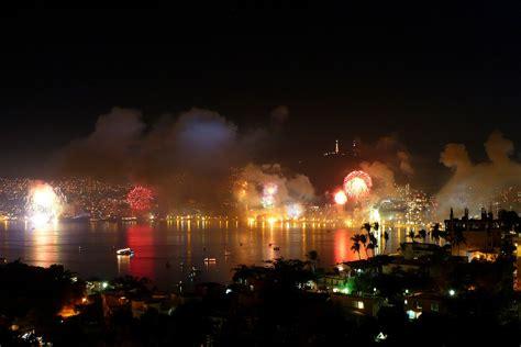 mexico möbel weiß acapulco una belleza taringa