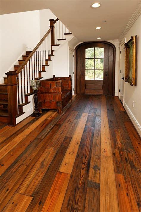 amazing hardwood floor finishing   unique