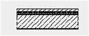 Tragfähigkeit Betondecke Berechnen : u wert betondecke berechnen der erforderlichen d mmung ~ Themetempest.com Abrechnung